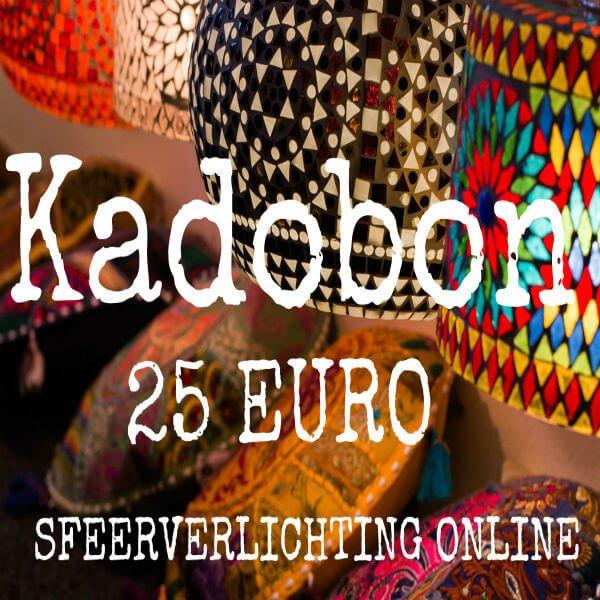 kadobon-25-euro-sfeerverlichting-online