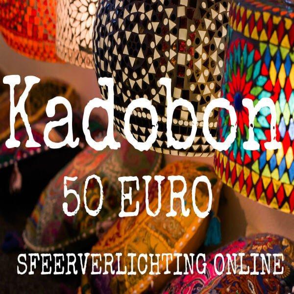 kadobon-50-euro-sfeerverlichting-online