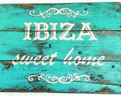 Ibiza - Sfeerverlichting Online