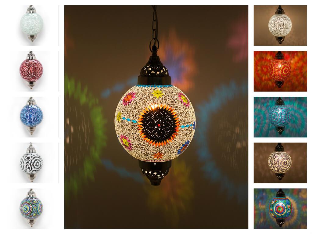 Marokkaanse Lampen Huis : Oosterse lamp mumbai. proef de sfeer van de orient bij ons.