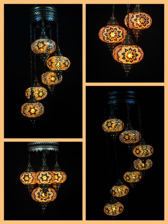 9f0b79021a3 Oosterse lampen koop je bij de specialist: sfeerverlichting-online.nl
